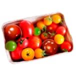 Tomatenmix 250g von Gärtnerei Böck
