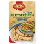 Bernard Matthews Oldenburg Puten-Filetstreifen 125g