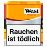 West Yellow Volume Tobacco 60g