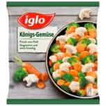 Iglo Königs-Gemüse 700g