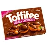 Storck Toffifee Double Chocolate 125g