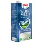 Muh H-Weidemilch 3,5% 1l