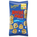 Lorenz Monster Munch Original 75g
