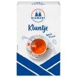 Kölner Kluntje Kandis 1kg