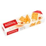 Kambly Butterfly Caramel Sale 100g