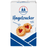 Diamant Hagelzucker 250g