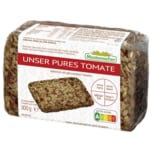 Mestemacher Unser Pures Tomate 300 g