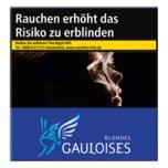 Gauloises Blondes blau 31 Stück
