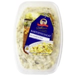 Golßener Kartoffelsalat 500g