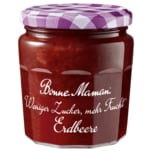Bonne Maman Erdbeere 335g
