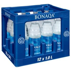 Bonaqa Tafelwasser Classic 12x1l