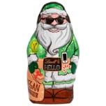 Lindt Hello Weihnachtsmann vegan 80g