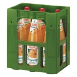 Rapp's Orangensaft 6x1l