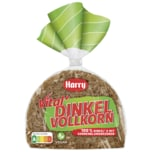 Harry Vital+Dinkel Vollkorn 300g