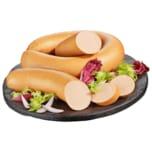 Schröder Fleischwurst