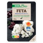REWE Bio Feta 150g