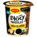 Maggi Saucy Noodles Asia Classic 75g