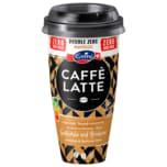 Emmi Caffe Latte Macchiato Double Zero 230ml