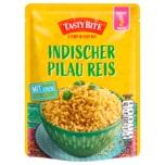 Tasty Bite Indischer Pilau Reis 250g