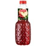 Granini Fruchtnektar Apfel-Kirsche 1l