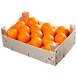 Clementine 2,3Kg