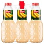 Granini Trinkgenuss Banane 6x1l