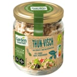 Garden Gourmet Thun-Visch Vegane Alternative 175g