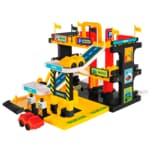 Wader Garage Service