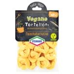 Steinhaus vegane Tortelloni Fleischalternative 230g