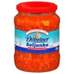 Döbelner Soljanka 720ml