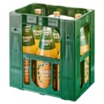 Kelterei Heil Premium-Orangen-Direktsaft 6x1l