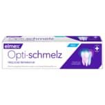 Elmex Zahnpasta Opti-schmelz 75ml