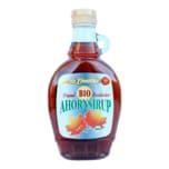 La Comtesse Bio Ahornsirup 250ml