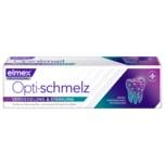 Elmex Zahnpasta Opti-schmelz Versiegelung & Stärkung 75ml