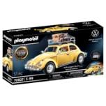Playmobil Volkswagen Käfer - Special Edition