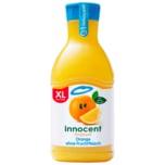 Innocent Direktsaft Orange ohne Fruchtfleisch 1350ml