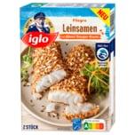 Iglo Filegro Leinsamen 220g