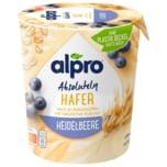 Alpro Absolutely Hafer Heidelbeere vegan 350g
