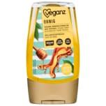 Veganz Ohnig Honigalternative vegan 250g