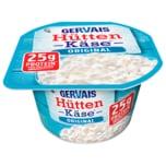 Gervais Hüttenkäse Original 200g