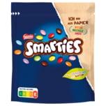Nestlé Smarties 240g