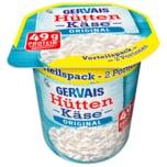 Gervais Hüttenkäse Original Vorteilspack 400g
