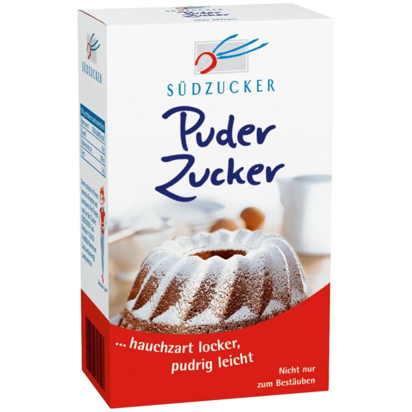 Südzucker Puderzucker 250g