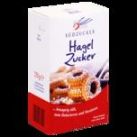 Südzucker Hagelzucker 250g