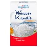 Südzucker Weißer Kandis 500g