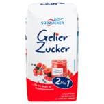 Südzucker Gelierzucker 2+1 500g