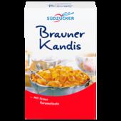 BRAUNER KANDIS 500 G