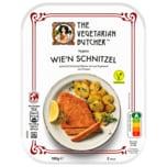 The Vegetarian Butcher Wie'n Schnitzel vegan 180g