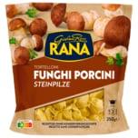 Rana Tortelloni Steinpilze 250g