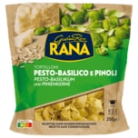 Rana Tortelloni Pesto-Basilikum 250g
